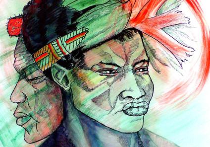 2012- Zulu - SthAfrica.JPG