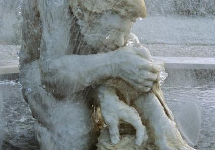 Statue brieuc n°04.jpg