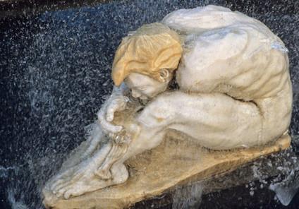 Statue hervé n°03.jpg