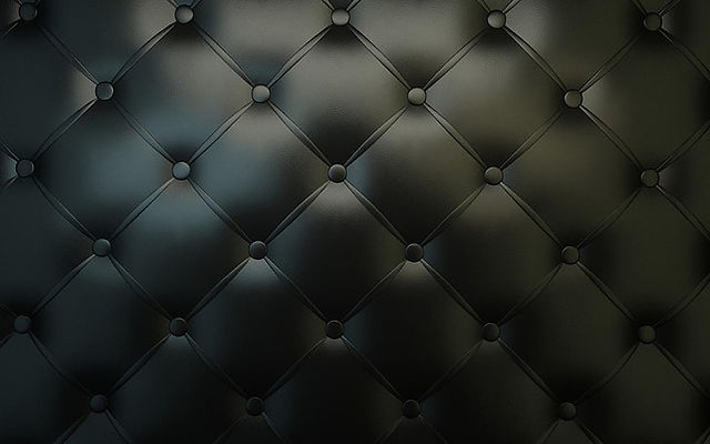 leather-simple-wallpaper-preview.jpg