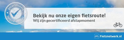 Banner_afstapmomenten_logo.png