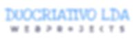 duocriativo-webdesign-wix.png