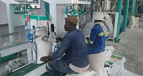 maize milling machine Zimbabwe (3).jpg