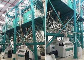 150T  maize mill_Jane_Hongdefa (6).jpg