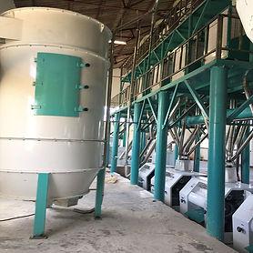 maize milling machine Zimbabwe (5).jpg