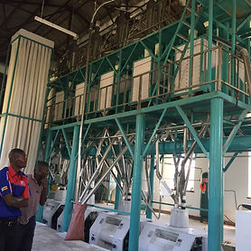 maize milling machine Zimbabwe (9).jpg