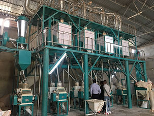 40T wheat flour mill plant  (3).jpg