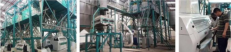 Fábrica de Moinho de Milho.jpg