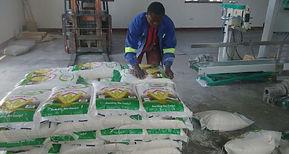 maize milling machine Zimbabwe (4).jpg
