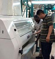 maize flour milling machine (1).jpg
