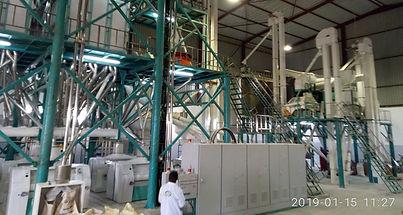 maize mill machine (11).jpg