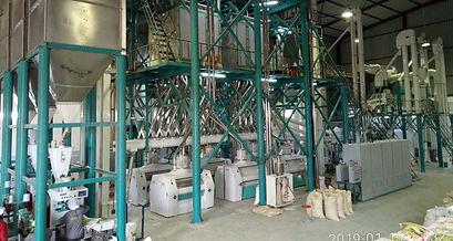 maize mill machine (5).jpg