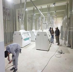 Flour Mill Machinery  (8).JPG