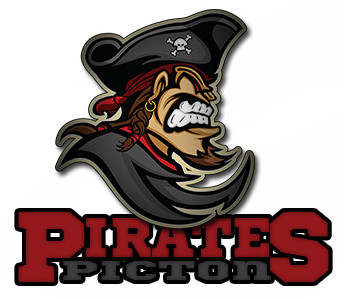 PIRATES SIGN THREE, OJHL SNAGS QUINTE PLAYERS