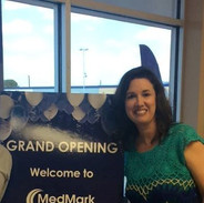 Methadone Clinic Grand Opening!