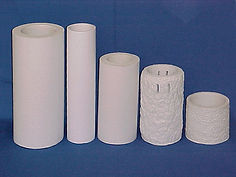 Vacuum formed cylinders.jpg