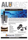 ALU News 52021.png