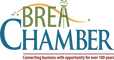 BCC logo 2019.png