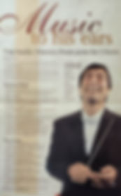 Carlo poster.jpg