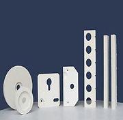 Ultratemp-Machined-Parts.jpg