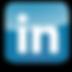 linkedin-logo-png-1825.png