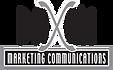 Daxon Logo (b&w).png