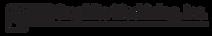 Graphite Machining logo.png