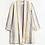 Thumbnail: Theca Coat