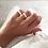 Thumbnail: Vague Ring