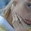 Thumbnail: Illusion Earrings