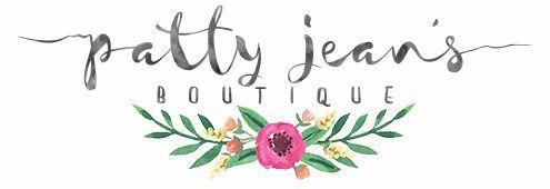 Patty Jeans.jpg