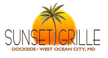 sunset-grille-logo.jpg