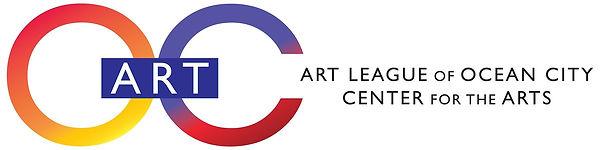art-league-of-ocean-city-logo-2020-horiz