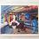 Thumbnail: 5-Pack Notecards