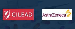 Gilead-AstraZeneca-Headline-6_8.png