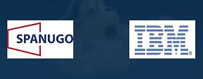 IBM-Spanugo-Headline-6_15.png