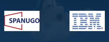 IBM to Acquire Spanugo