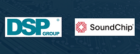 DSPGroup-SoundChip-Headline-6_9.png
