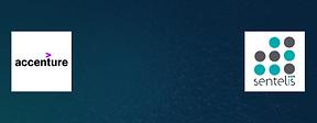 Accenture-Sentelis-Headline-6_16.png