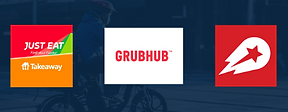 Grubhub-Suitors-Headline-6_5.png