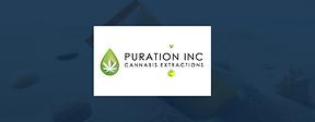 Puration-Headline-6_4[1].png