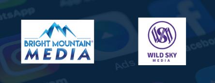 Bright Mountain Media Acquires Wild Sky Media