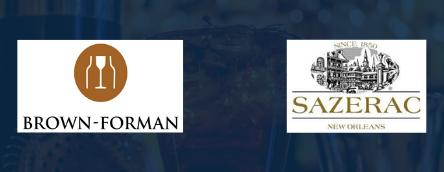 Brown-Forman Sells Three Brands to Sazerac