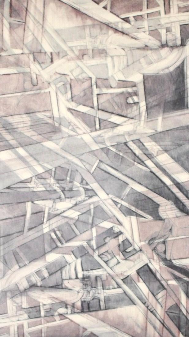 Untitled- Scarlette Homeshaw