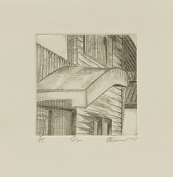 'Glen'-Scarlette Homeshaw