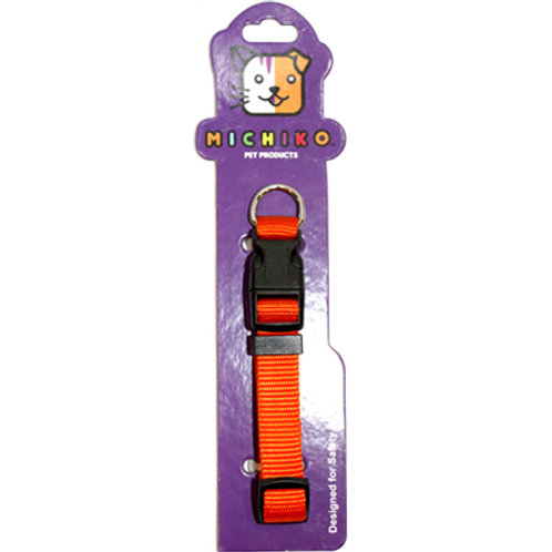 Nylon Collar - Large