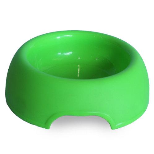 Plastic Classic Bowl (S)