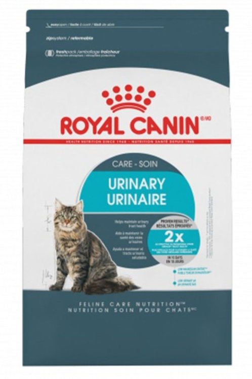 Royal Canin Cat Urinary Care 400G