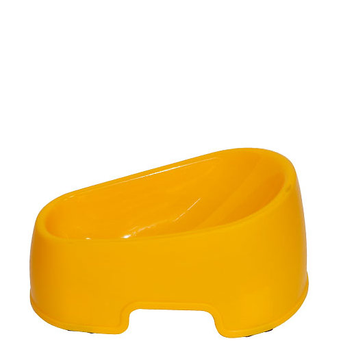 Plastic Water Deep Bowl - CF - 111 (M)