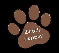 paw stampbrwn pup.png